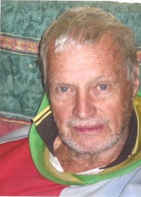 Paul-Sherman