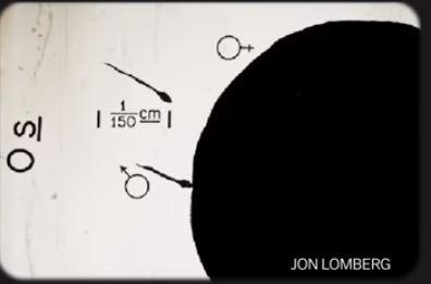 Conception diagram 27