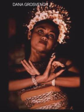 Dancer from Bali 64
