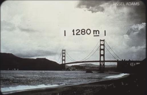 Golden Gate Bridge 104
