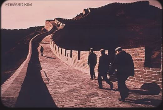 Great Wall of China 83