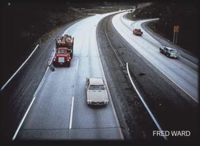 Modern highway (Ithaca, NY) 103