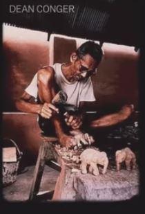 Thai craftsman 66
